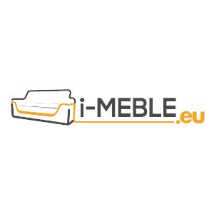 Szafki do zabudowy płyty grzewczej - i-MEBLE