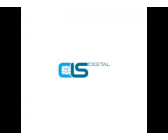 Karty z paskiem magnetycznym - CLS Digital