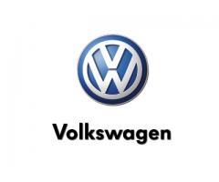 Części do samochodów Volkswagen - VW-ASO