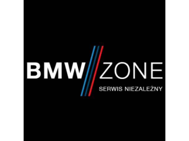 Serwis klimatyzacji BMW - BMWzone.pl