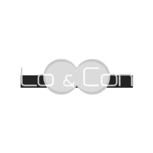 Kursy HDS na żurawie przeładunkowe - Lo&Con