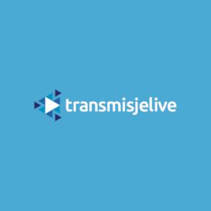 Wóz transmisyjny - TransmisjeLive