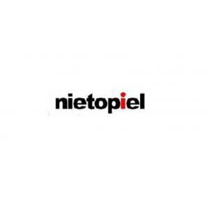 P.POŻ Poznań - Nietopiel