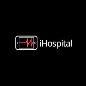 Wymiana wyświetlacza iPhone 5 - iHospital