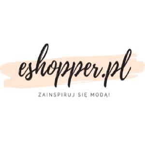 Sklep online Koszule Damskie - Eshopper