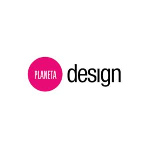 Meble Vintage - Planeta Design