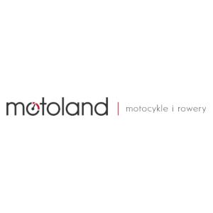 Skutery Zipp - MotoLand