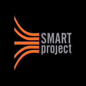 Optymalizacja procesów transportowych - SMART Project
