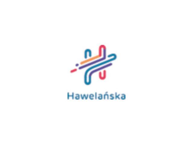 Mieszkanie pod klucz Poznań - Osiedle Hawelańska