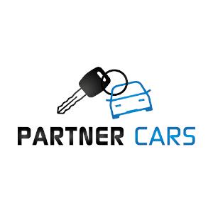 Wypożyczalnia samochodów Bielsko-Biała - Partner Cars