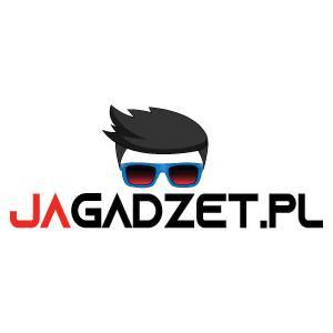 Gadżety do Wina - JaGadzet