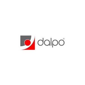 Dyspensery do taśmy klejącej pakowej - Sklep Dalpo