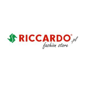 Calvin Klein Jeans - Riccardo