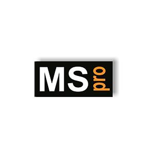 Ubrania ochronne - Mspro-odziezrobocza