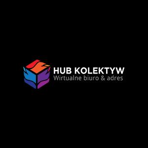 Wirtualne biura - HUB KOLEKTYW