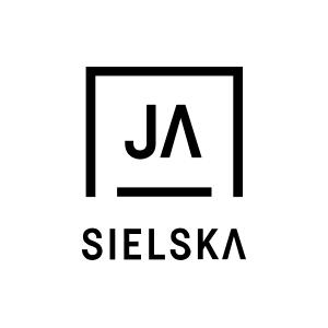 Mieszkania 2 pokojowe na Podolanach - Ja_sielska