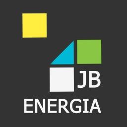 Fotowoltaika Bielsko-Biała - JB Energia