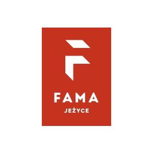 Mieszkania Wykończone pod klucz Poznań - Fama Jeżyce