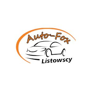 Wynajem busów Kalisz - Autofox