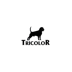 Karmy dla kotów - Tricolor