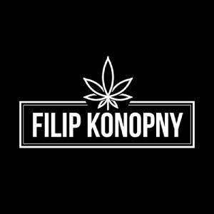 E-Liquidy Konopne z CBD do Waporyzacji - Filip Konopny