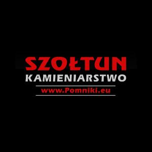 Nagrobki granitowe Warszawa - Szołtun Kamieniarstwo