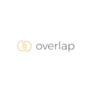 Badania UX - Overlap
